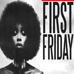 First Friday Empowerment Networking